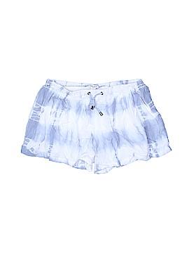 Splendid Shorts Size S