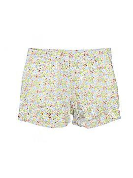 Bella Bliss Shorts Size 12