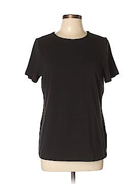 G.I.L.I. Short Sleeve T-Shirt Size L
