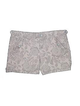 Nine West Shorts Size 14