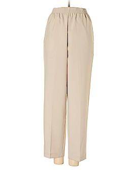 Alia Dress Pants Size 4