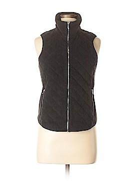 Abercrombie & Fitch Vest Size S