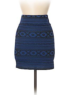 Kirra Casual Skirt Size M