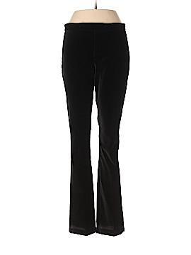 Ralph Lauren Sport Velour Pants Size 8