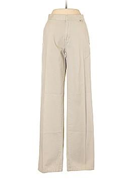 Calvin Klein Khakis Size 5