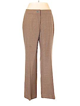Isabel & Nina Dress Pants Size 8