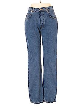 Capezio Jeans Size 6