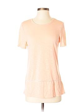 Laila Jayde Short Sleeve T-Shirt Size S