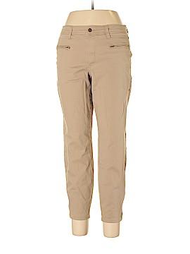 Jones New York Sport Casual Pants Size 14