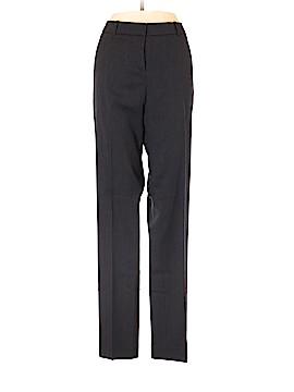 BOSS by HUGO BOSS Wool Pants Size 2