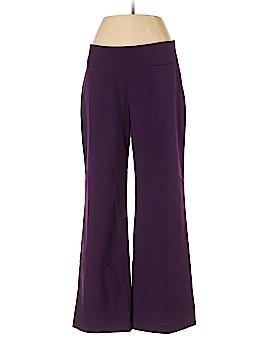 Metrostyle Dress Pants Size 10 (Petite)
