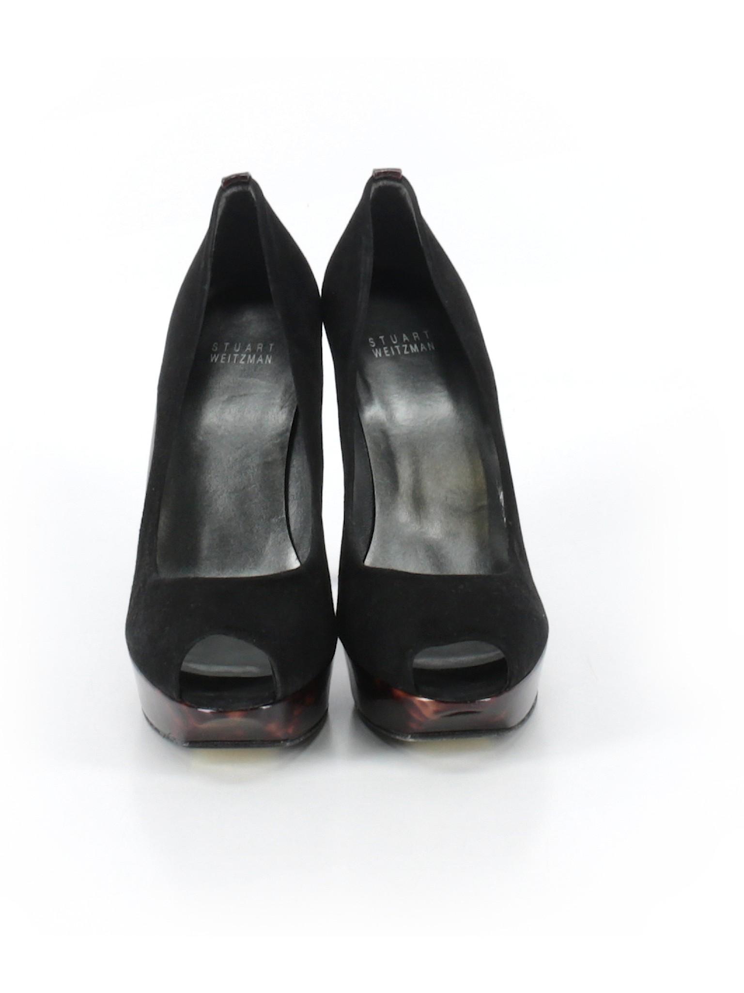 Boutique Heels Boutique Weitzman promotion promotion Stuart UBqw5wp