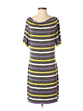 Hatley Casual Dress Size S