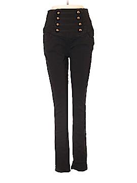 Arden B. Jeans Size M