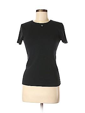 Brunello Cucinelli Short Sleeve T-Shirt Size M