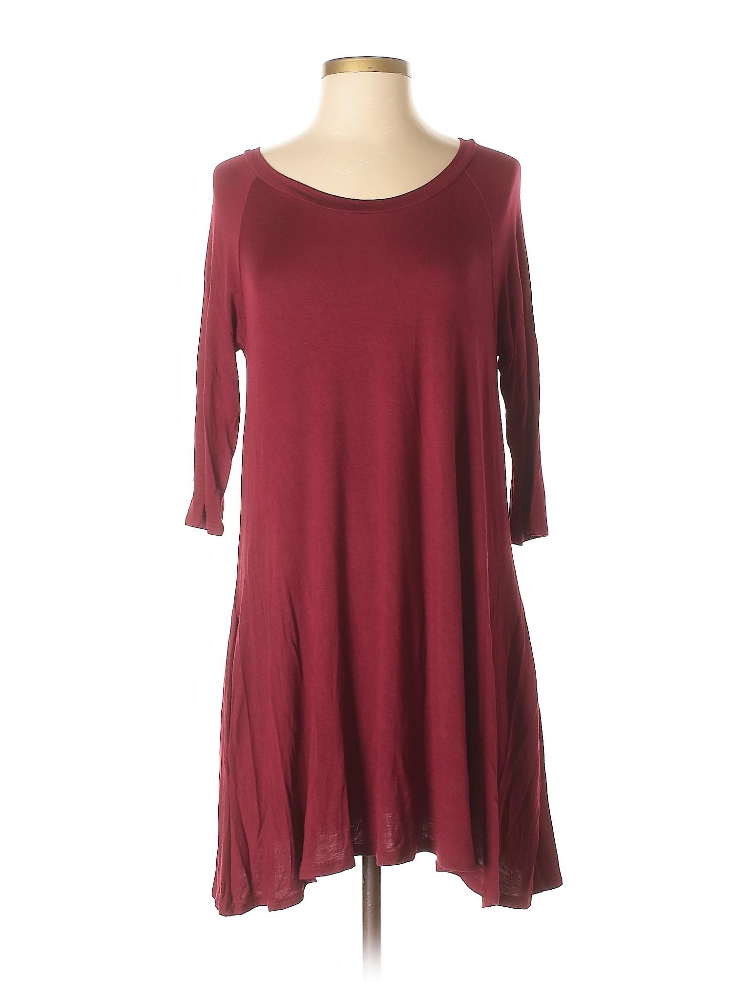 Boutique winter Eloges Casual winter Dress Dress Casual Eloges Boutique wwqHUOT
