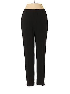 Pim + Larkin Casual Pants Size XS