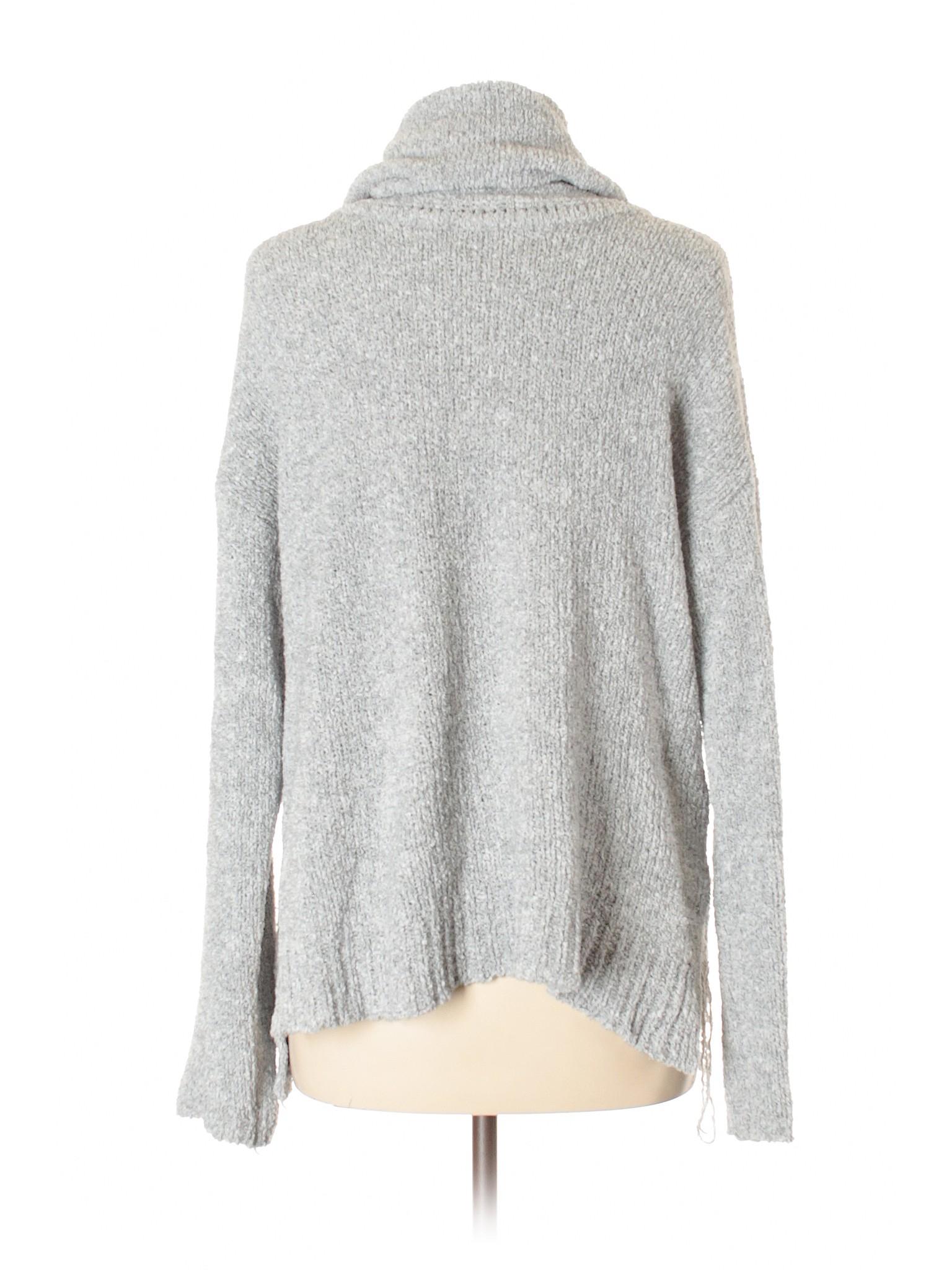 Dakota Pullover BB Boutique Dakota Boutique Sweater BB FOddWc