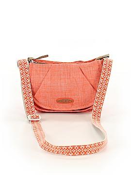 Keen Crossbody Bag One Size