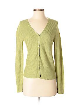 Sigrid Olsen Sport Cardigan Size S