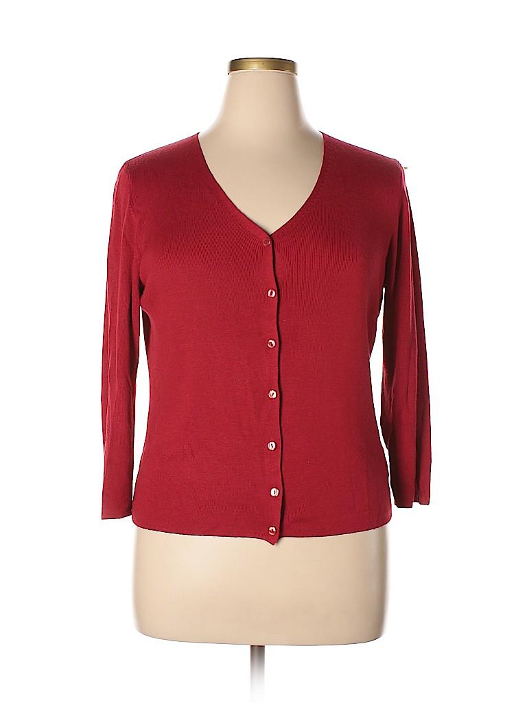 8d969293340f3e Pin it Pin It Button Spenser Jeremy Women Silk Cardigan Size L
