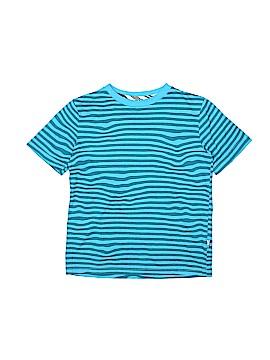 Shaun White Short Sleeve T-Shirt Size S (Youth)