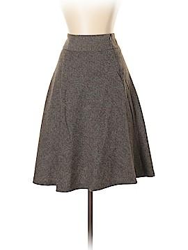 Zara Wool Skirt Size XS