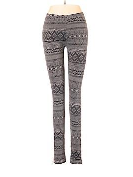 Arizona Jean Company Leggings Size M
