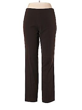 Fabrizio Gianni Dress Pants Size 10