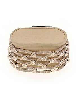 Nicole by Nicole Miller Bracelet One Size