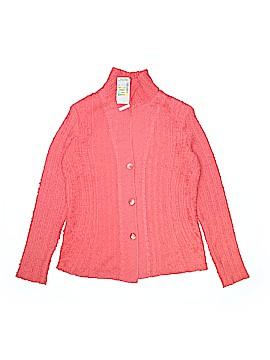 Rafael Essential Jacket Size L