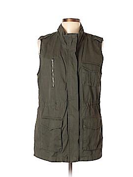 Ashley by 26 International Vest Size XL