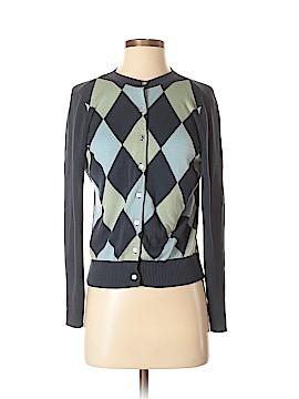 Van Heusen Cardigan Size XS