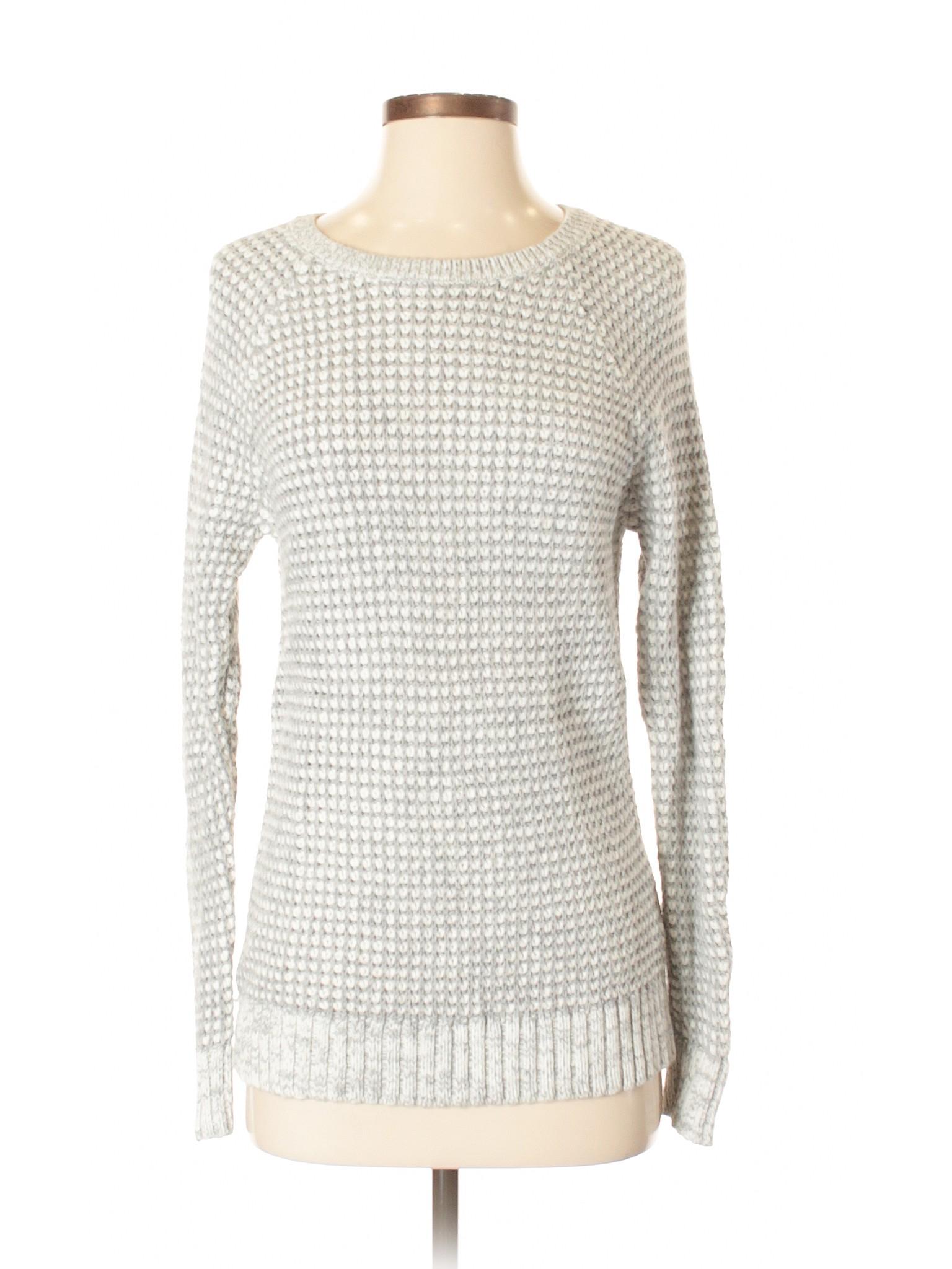 winter Republic Banana Pullover Sweater Boutique Factory Store aq1wxCadR