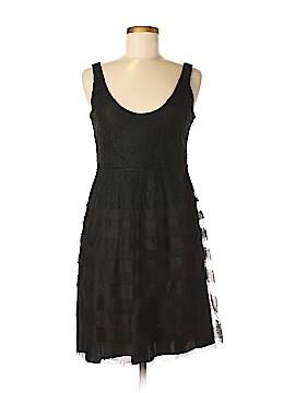 Jill Stuart Cocktail Dress Size 6
