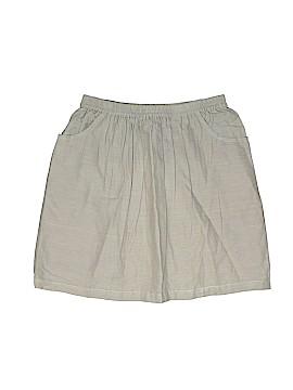 Yo Baby Skirt Size 13