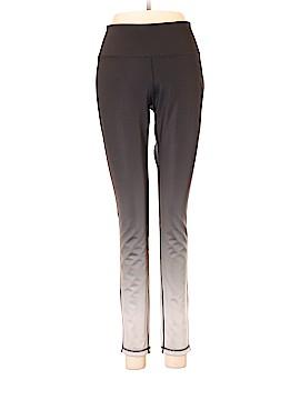 Athleta Leggings Size M