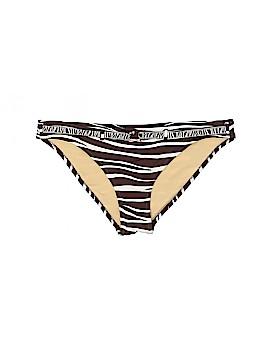 BCBGMAXAZRIA Swimsuit Bottoms Size M