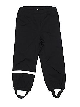 H&M Snow Pants Size 4 - 5