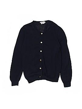 Crewcuts Cardigan Size 8