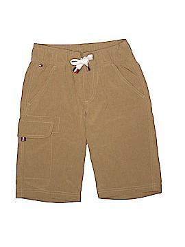 Tommy Hilfiger Cargo Shorts Size 12 - 14