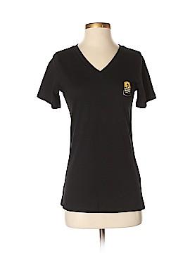 Bella Short Sleeve T-Shirt Size P