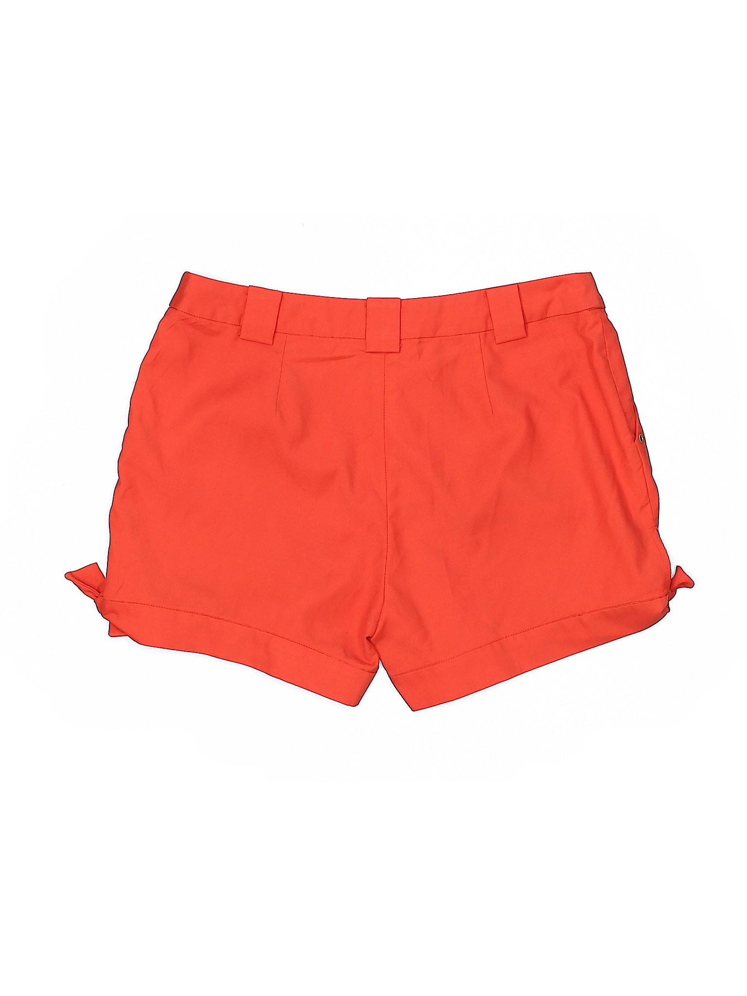 Tallulah Boutique Tallulah Sunrise Sunrise Shorts Boutique Shorts xRIwn4SEqT