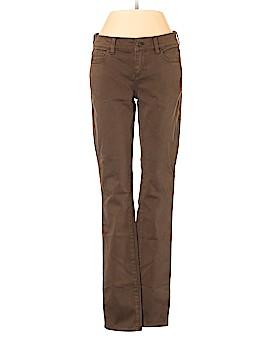 Ann Taylor Jeans Size 0