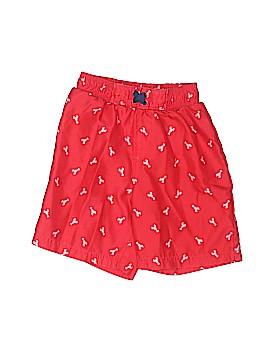 Circo Board Shorts Size 5T