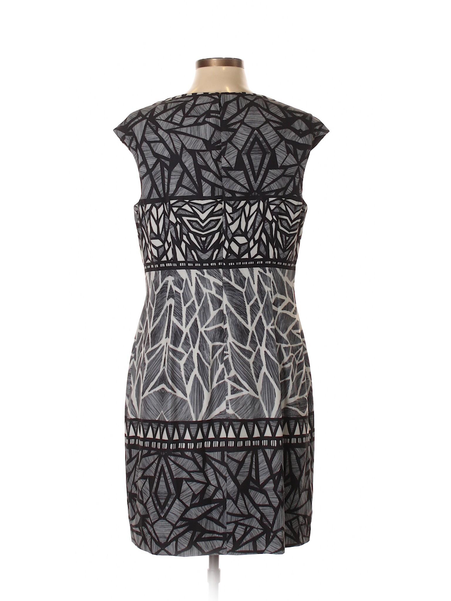 Ivy Selling amp; Dress Blu Casual T7BTcfq