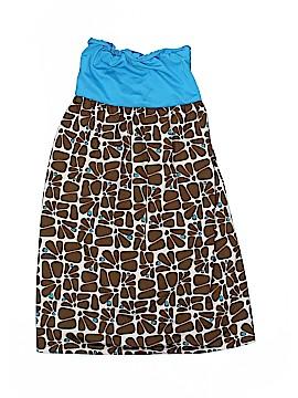 Marimekko Dress Size 8 - 10