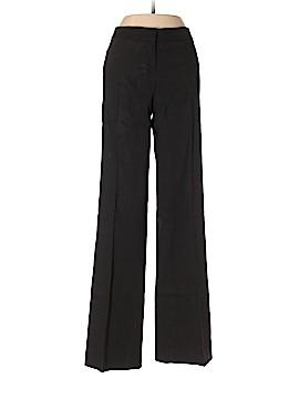 Elie Tahari Linen Pants Size 2