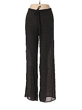 Lily Bleu Casual Pants Size S