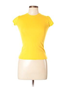 Victoria Short Sleeve T-Shirt Size L